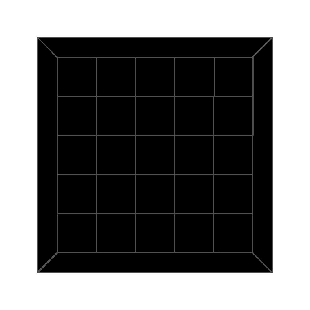 brightlogic-activefloor-arcade-top-view-5x5.png