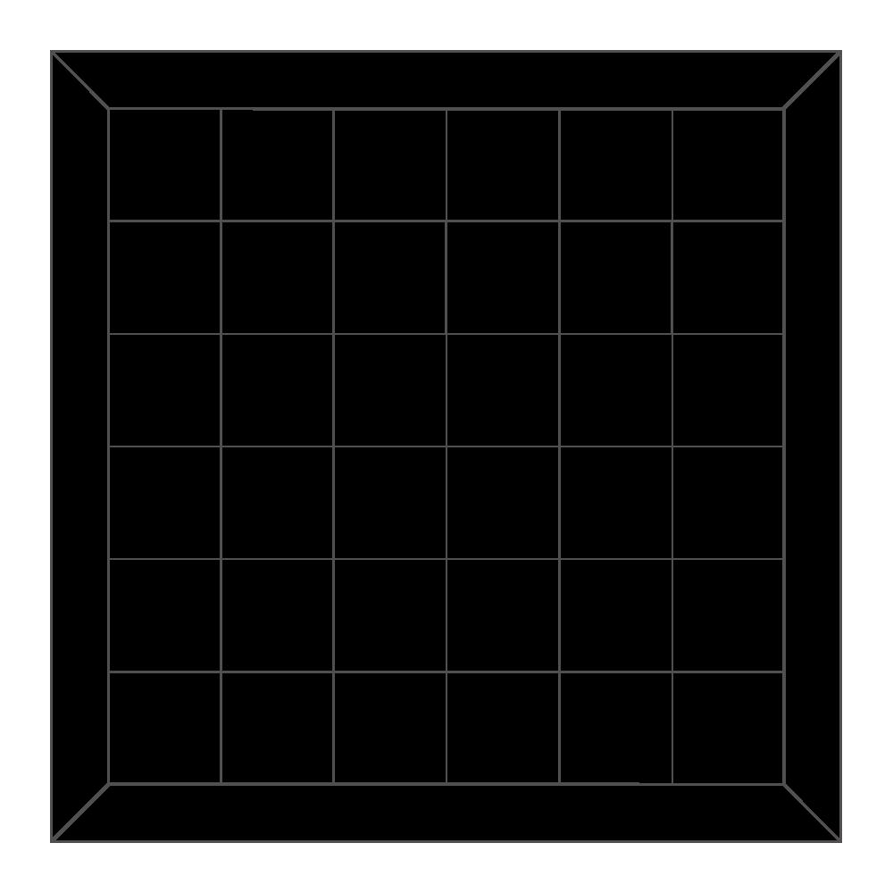 brightlogic-activefloor-arcade-top-view-6x6.png