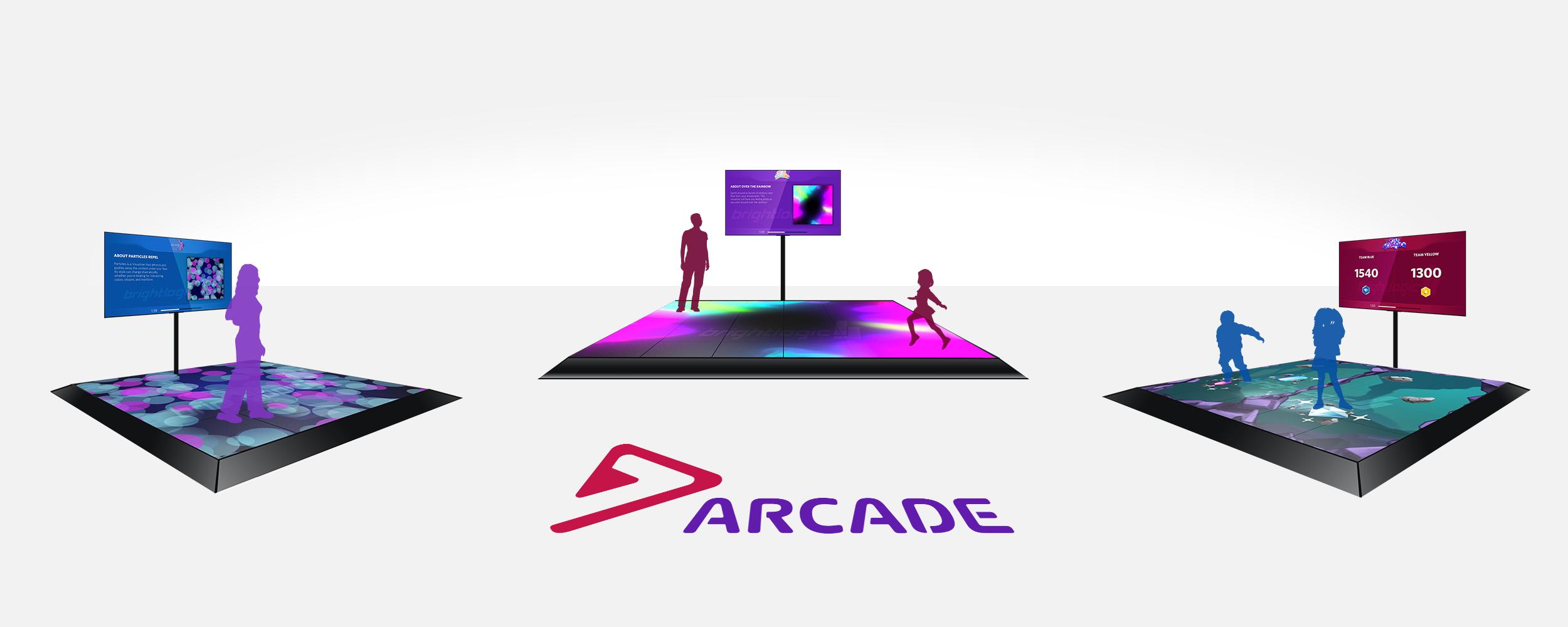 brightlogic-activefloor-arcade.png