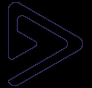 brightlogic-activefloor-arcade-logo.png