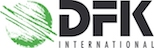 DFK_I_logo-Large_Web (1).jpg