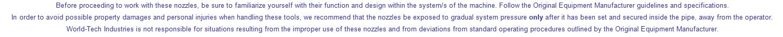 nozzledisclaimer3.PNG