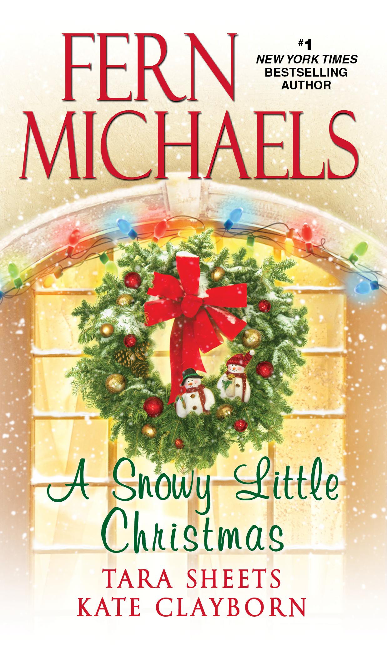 A Snowy Little Christmas.jpg