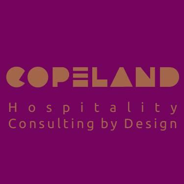 copeland.jpg