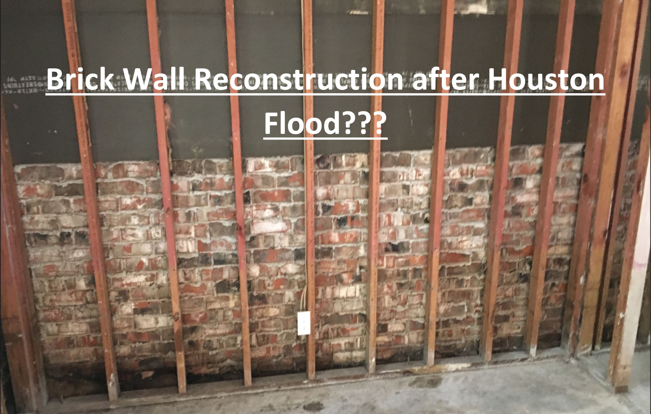 Brick Wall Reconstruction 2-1.jpg