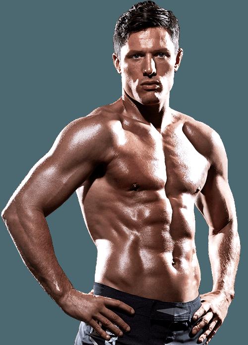 jake-butler-evolve-fight-team-1024x601.jpg
