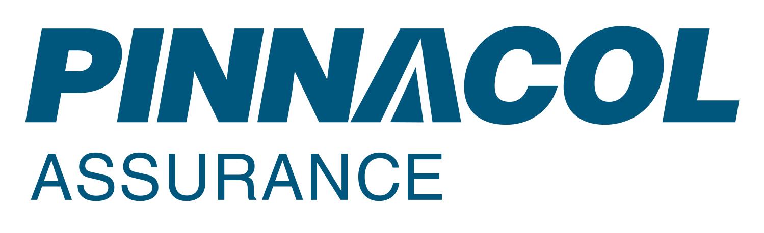 Pinnacol-Logo-Blue-020116.jpg
