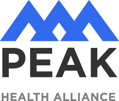 - Segue has led the development and launch of Peak Health Alliance, an employer purchasing collaborative in Summit County. Its efforts have resulted in groundbreaking partnerships with Centura Health, Bright Health, and Rocky Mountain Health Plans.  The result? Access to more affordable, high quality health care for the residents of Summit County.