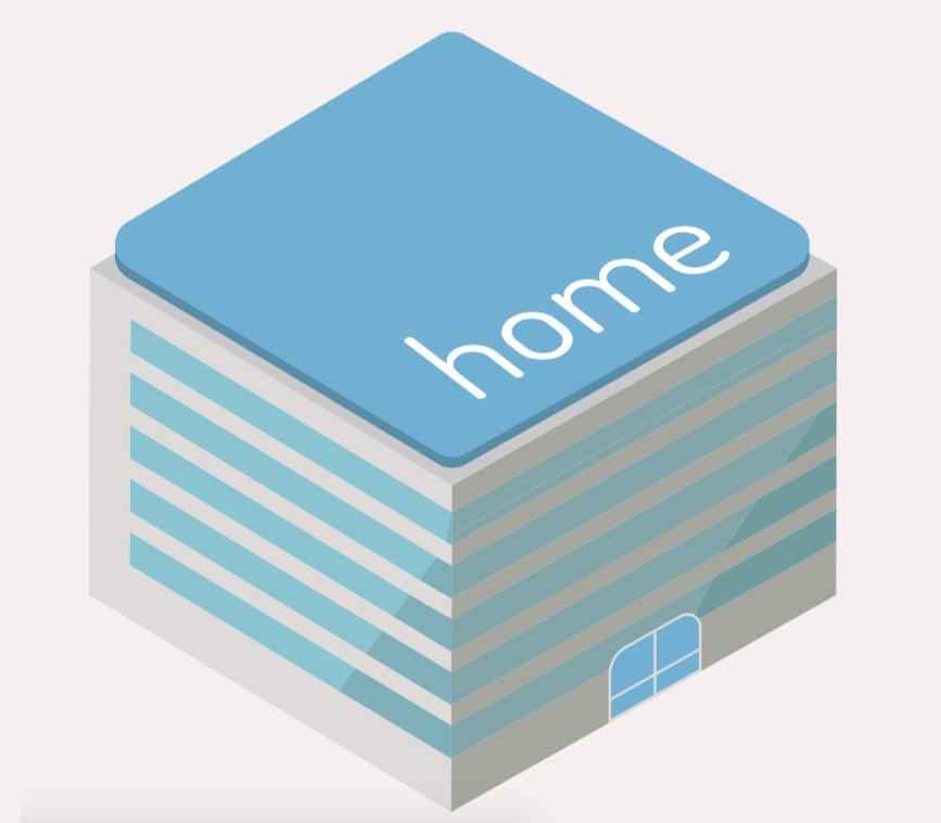 home-key-building-icon-.jpg