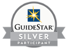 Planting Stick Project is a GuideStar Silver Participant.