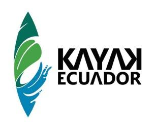 kayak_ecuador_logo.jpg
