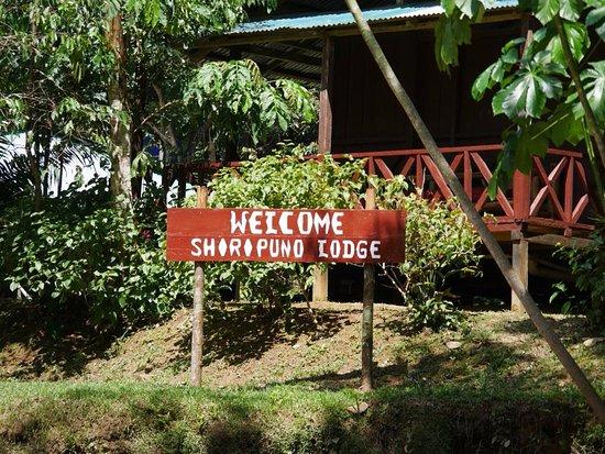 Shiripuno Lodge.jpg