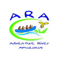 ARA Logo.jpg