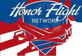 HonorFlight_logo_r.png