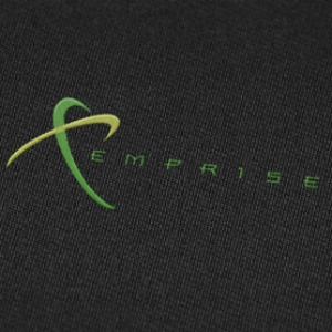 emprise-embroidery.jpg