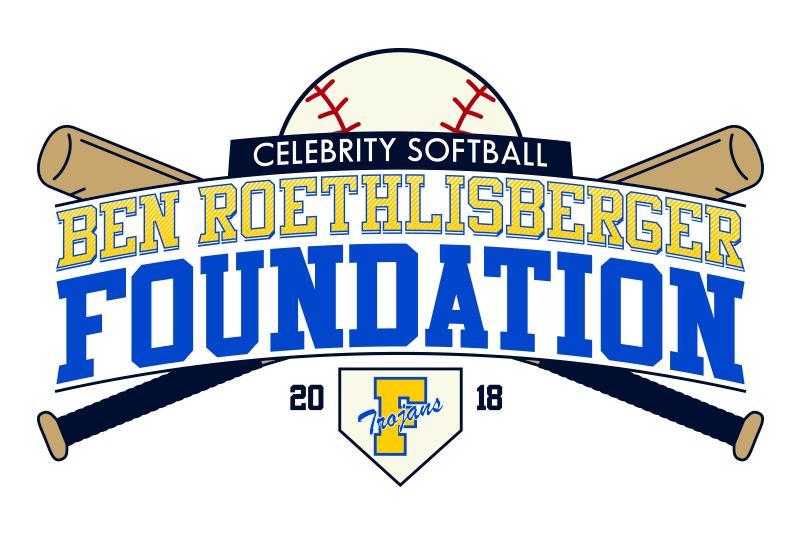 BenR-Softball-Logo.png