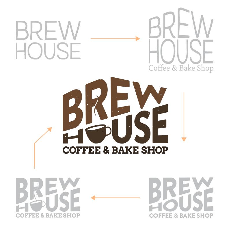 BrewHouse-Logo-Evolution.png