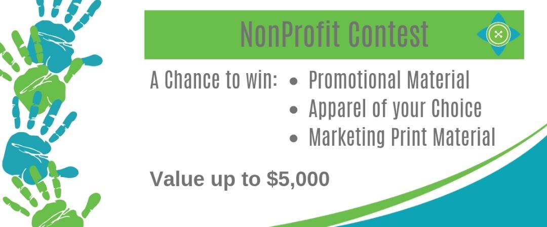 NonProfit Contest (2).jpg
