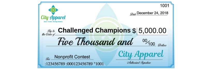 Challenged+Champions+%281%29.jpg
