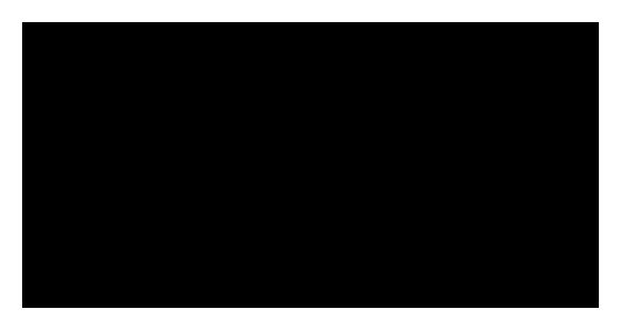 sage - logo - 2017-03-06 BLACK.png