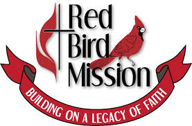 Red bird mission.jpeg