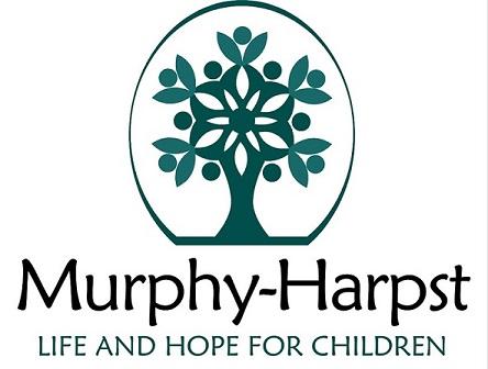 Murphy-Harpst.jpg