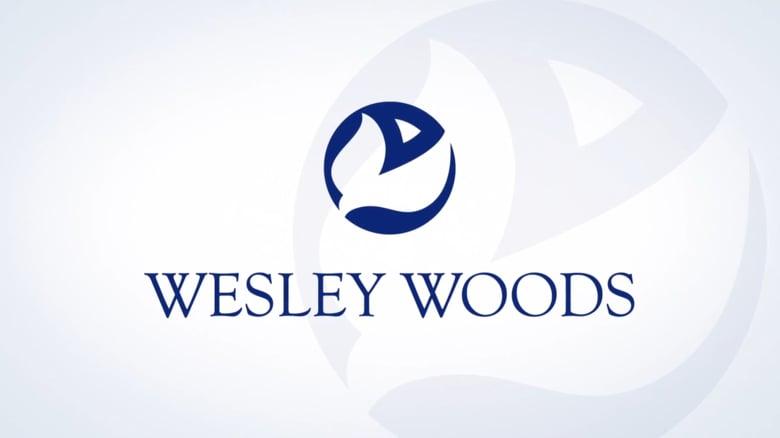 Wesley woods.jpg