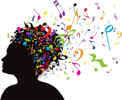 brain music 2.jpg