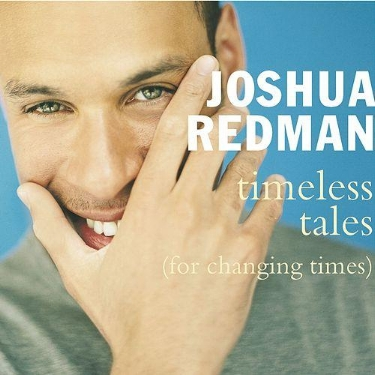 31 years after Cannonball's album, Joshua Redman's band incorporated the same tenets in their music that Cannonball did - energy, improvisation, interaction - but now with a modern interpretation.