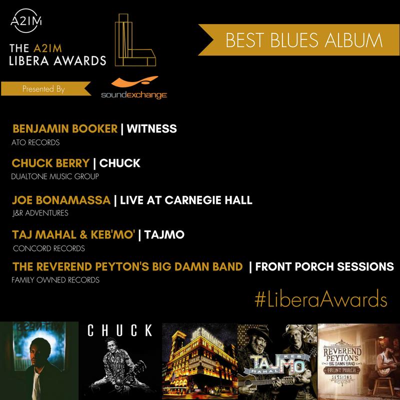 Best Blues Album 2018 Nominees.png