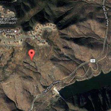 66.6 Ac Rancho Cielo - Rancho Santa Fe