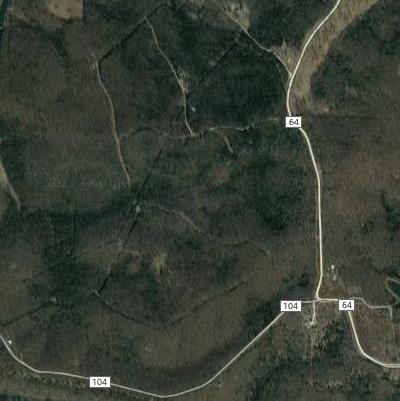 26 Lots - Buck Mountain Territory