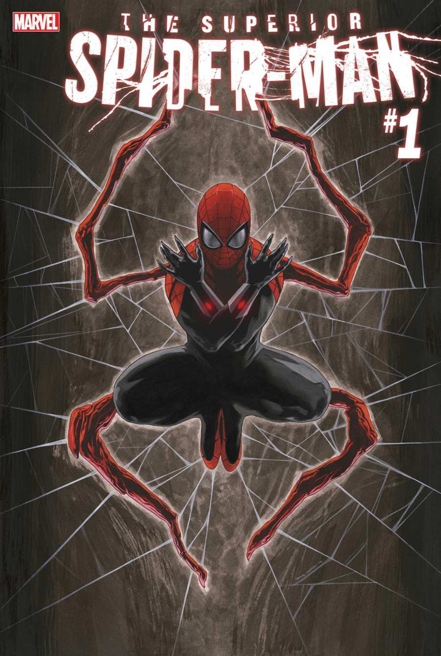 superior-spider-man-1-1132440.jpg