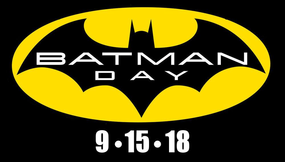BATMAN_DAY_logo2018.jpg