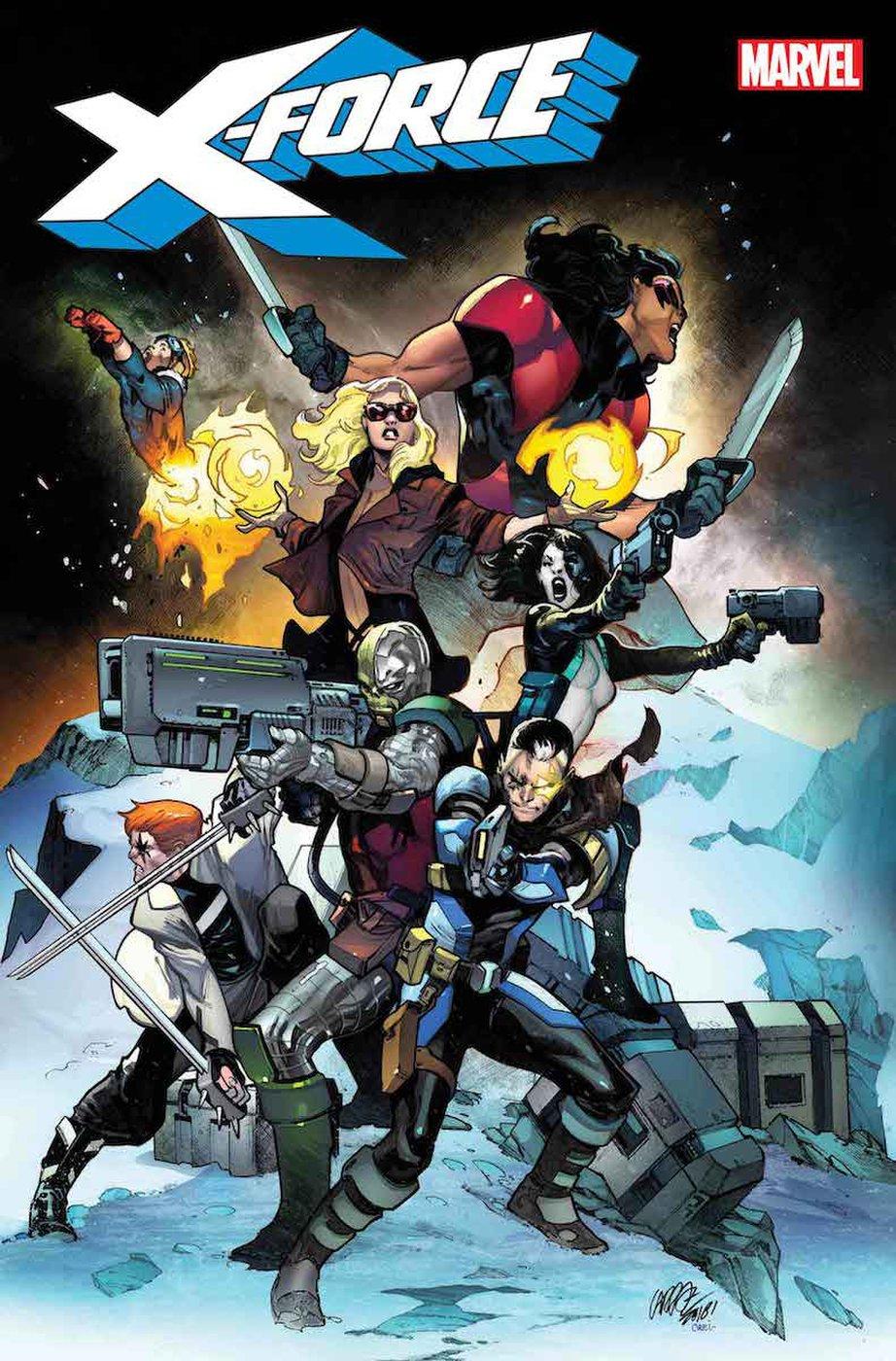 X-force #1.jpg