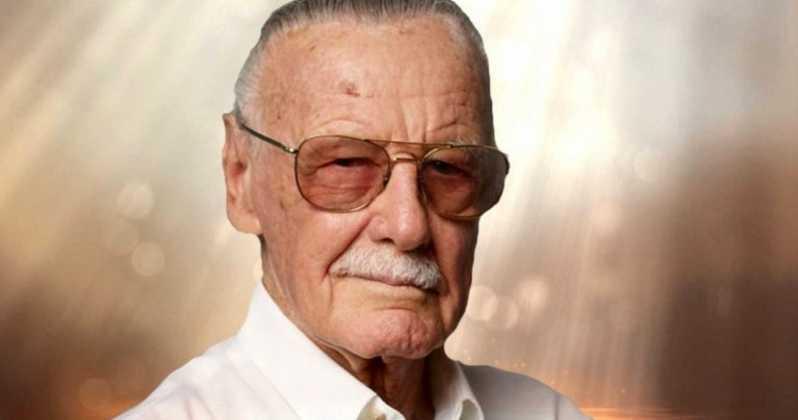 Stan-Lee-Retires-Signings-Public-Convention.jpg