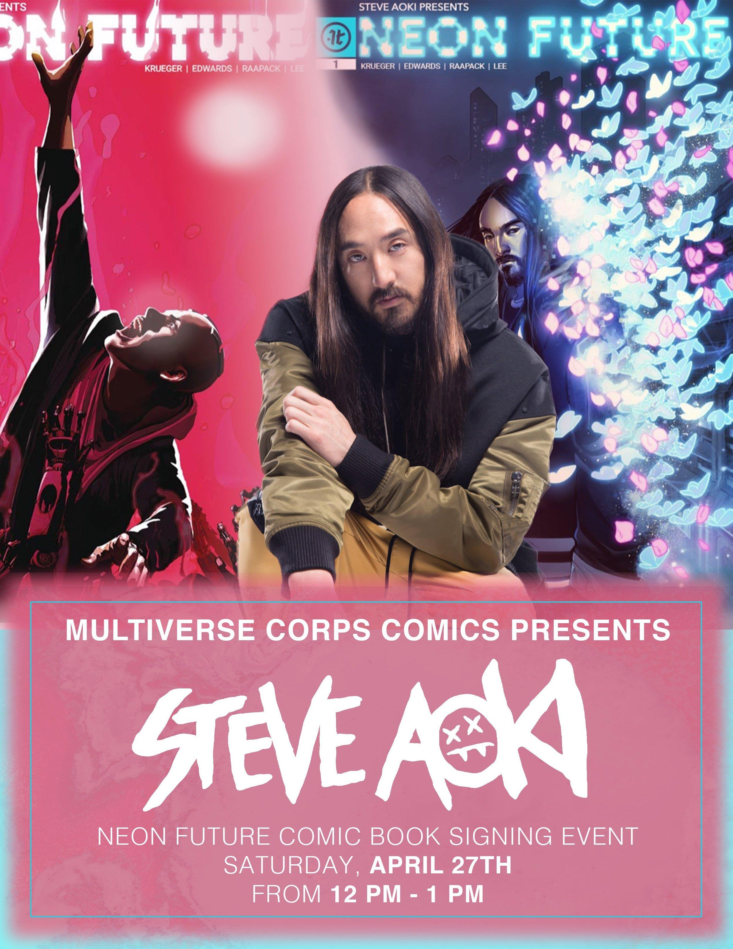 Multiverse Aoki Signing Poster Final.jpg