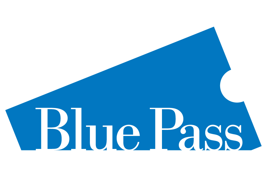 Blue-Pass-icon.jpg