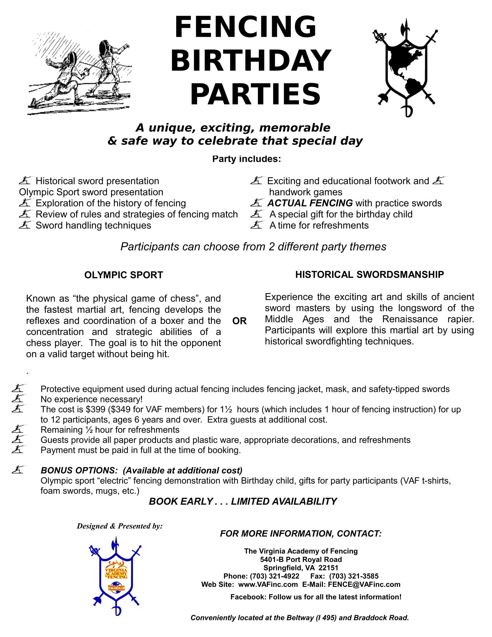 VAF Birthday Party Information-1.jpg