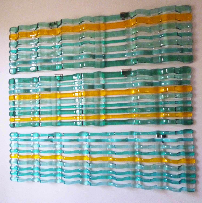 2014-Metzler-3-Panel-Wall-Installation-7.jpg