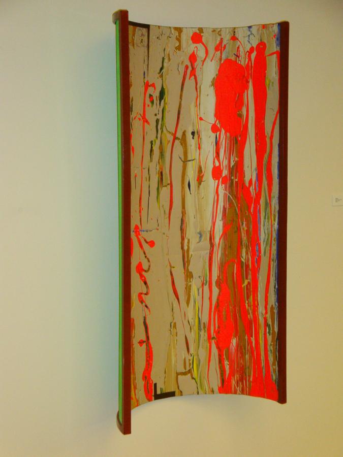 """Rinse"""" Skin Series 2010"""