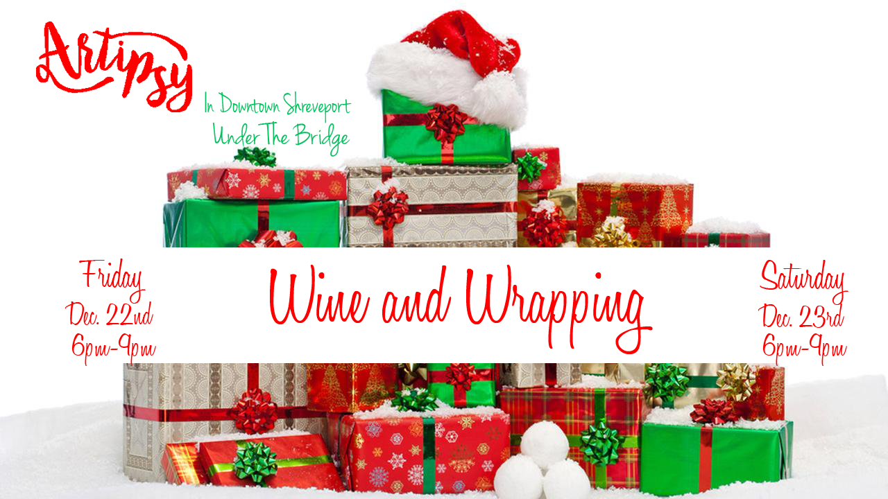 wineandwrapping copy.png