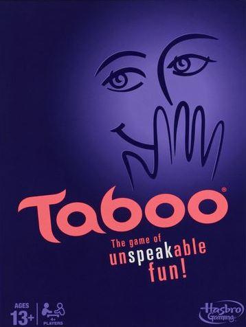 taboopic.JPG