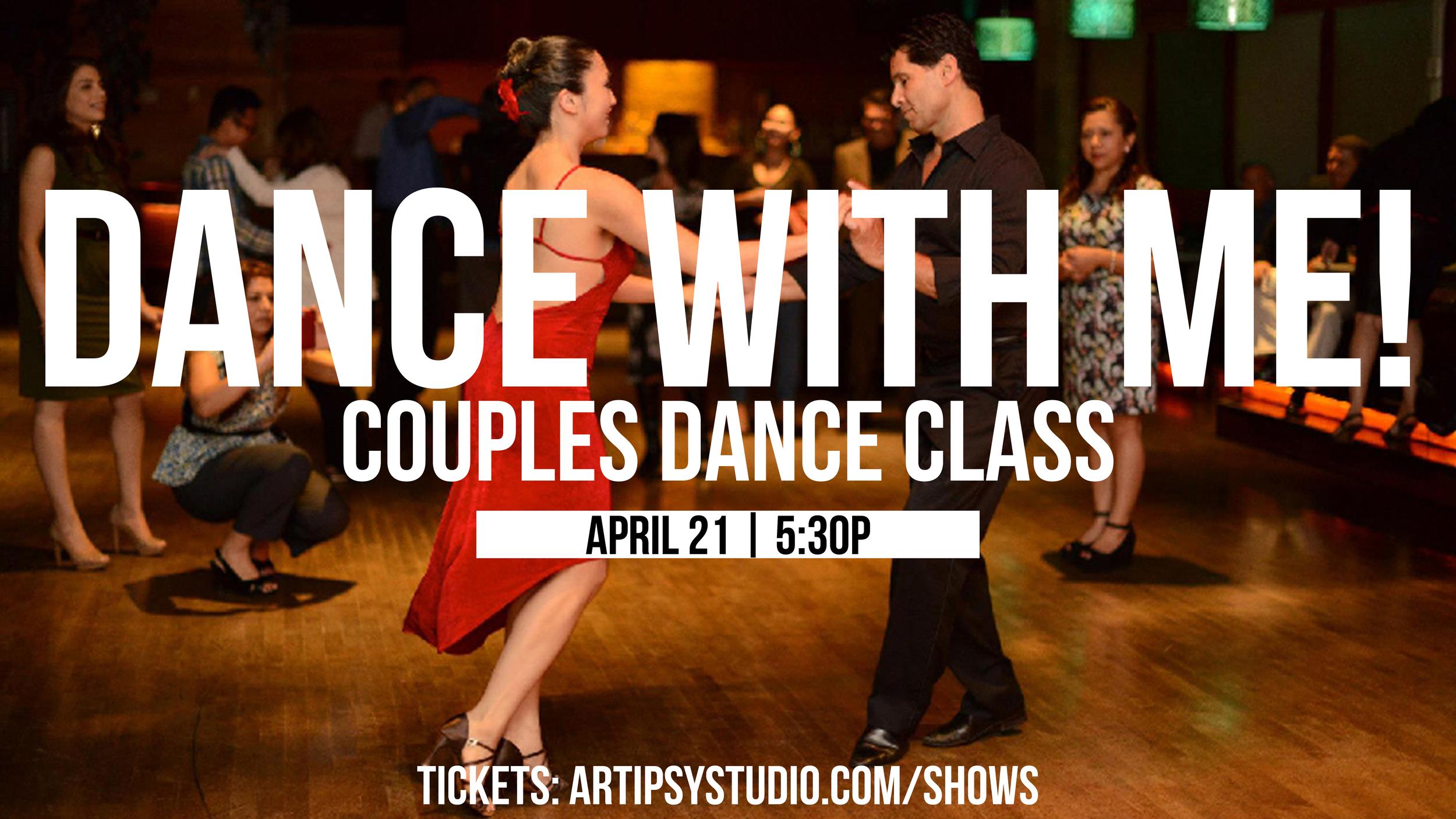 Couples Dance Class Screen.png