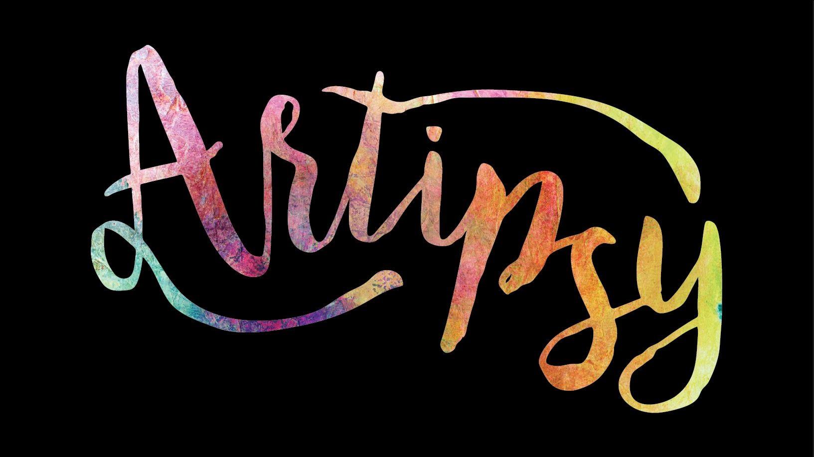 Artipsy Logo 2017v2_OnBlack.jpg