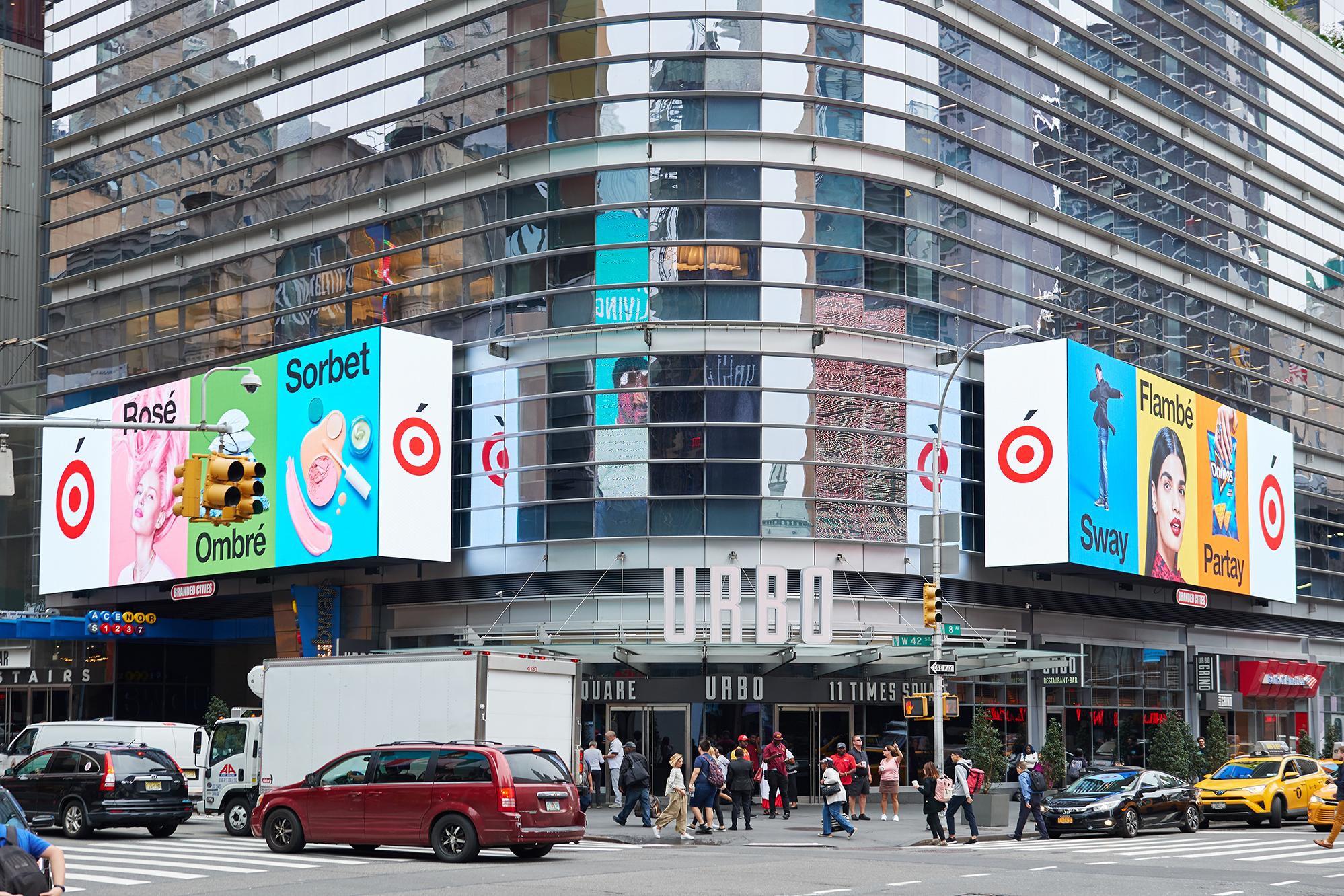 Manhattan - 299 W 42nd St_346_RE.jpg