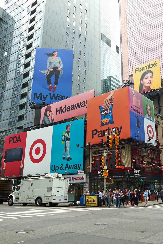 Manhattan - 736 7th Ave_632.jpg