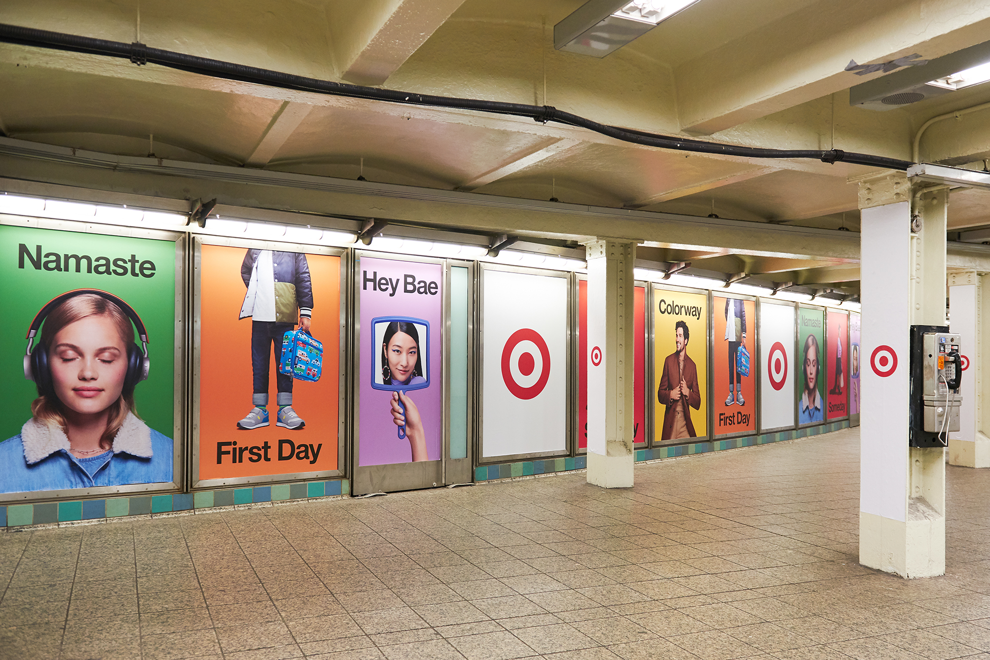 Manhattan - Times Square Port Authority Station_474_RE.jpg