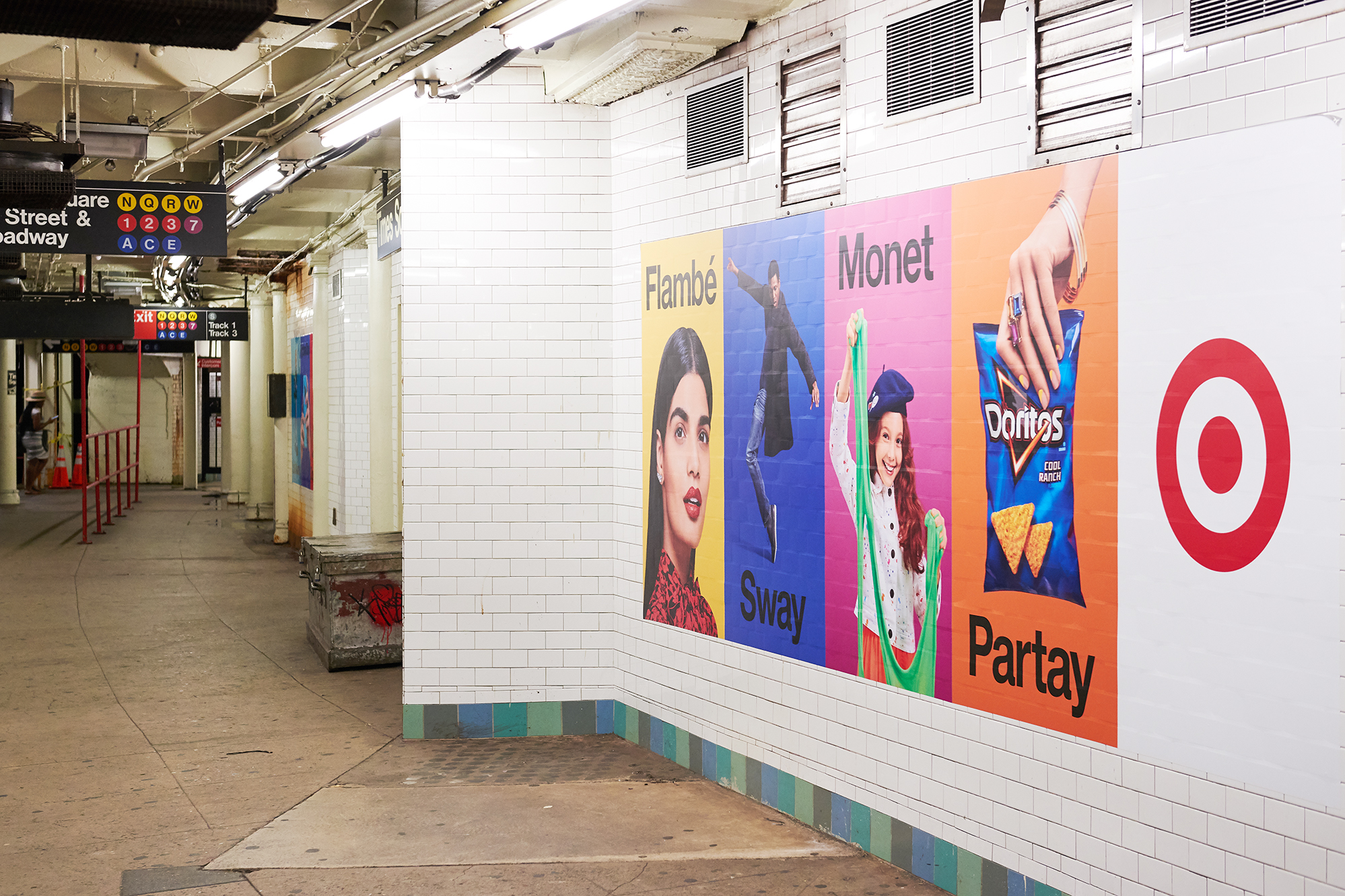 Manhattan - Times Square Port Authority Station_579_RE.jpg