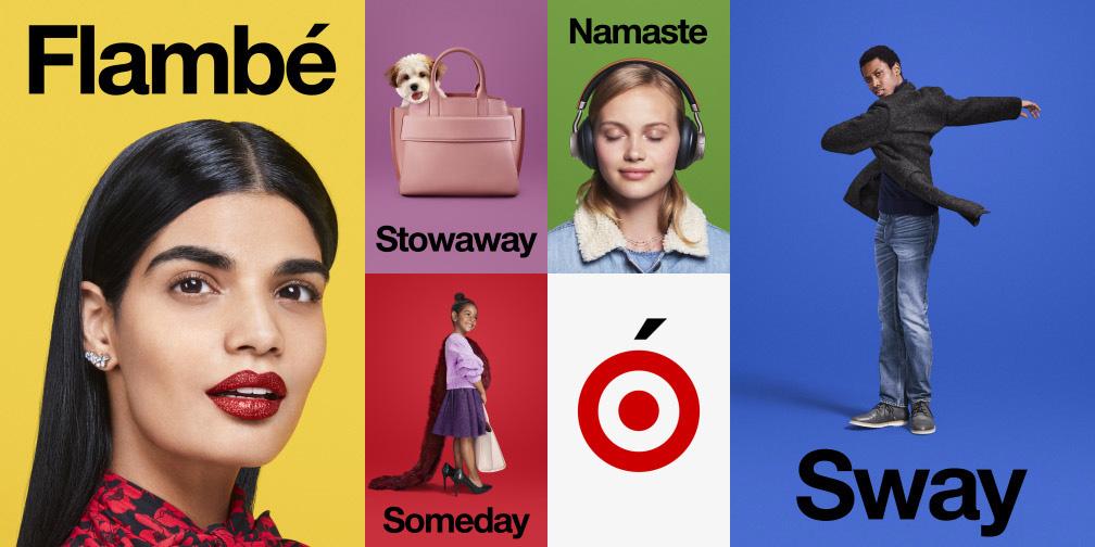 Target_Fall18_sc50_accent_A.jpg
